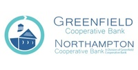 Greenfield Northampton Cooperative Bank