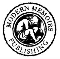 Modern Memoirs, Inc.