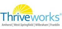 Thriveworks Amherst