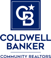 Coldwell Banker C