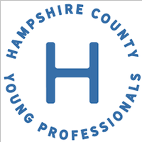 Hampshire County Young Professionals (HCYP)