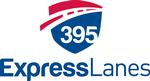 395 Express Lanes