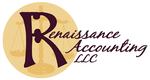 Renaissance Accounting, LLC