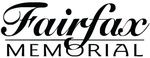 Fairfax Memorial Park & Funeral Home