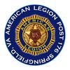 American Legion Post 176