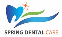 Spring Dental Care