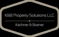 Kitchner & Bainer Property Solutions LLC