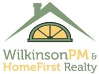 Wilkinson Property Management