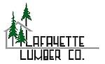 LAFAYETTE LUMBER