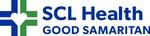 GOOD SAMARITAN MEDICAL CENTER/SCL HEALTH
