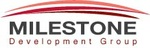 Milestone Development Group
