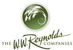 W. W. Reynolds Company