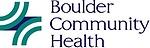 BOULDER COMMUNITY HEALTH