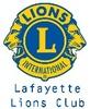 Lafayette Lions Club