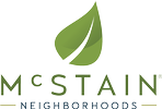 MCSTAIN NEIGHBORHOODS