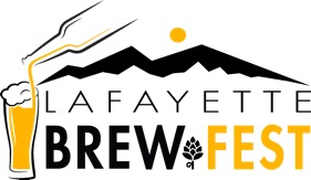 2019 Lafayette Brew Fest