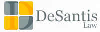 DESANTIS LAW FIRM