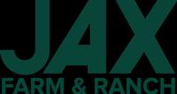JAX RANCH & HOME