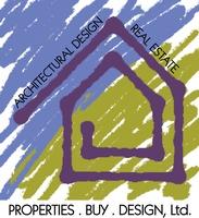PROPERTIES. BUY. DESIGN, Ltd.