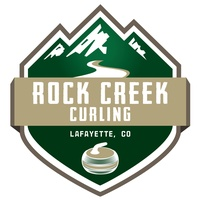 ROCK CREEK CURLING