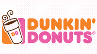 Four Dough, LLC DBA Dunkin' Donuts