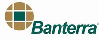 Banterra Bank