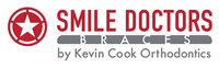 Smile Doctors Braces by Kevin Cook Orthodontics