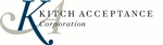 Kitch Acceptance Corporation