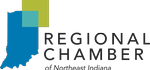 The Regional Chamber of Northeast Indiana