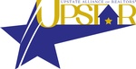 Upstate Alliance of Realtors