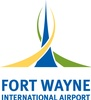 Fort Wayne-Allen County Airport Authority