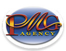 PMG Insurance Advisors (Premier Marketing Group Agency)