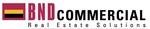BND Commercial, LLC