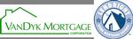 VanDyk Mortgage