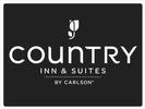 Country Inn & Suites, Albertville