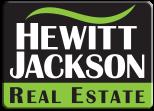 Hewitt Jackson Real Estate