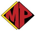 Monticello Printing Inc.