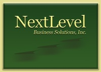NextLevel Business Solutions, Inc.