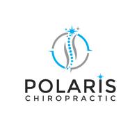 Polaris Chiropractic