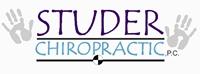 Studer Chiropractic, P.C.