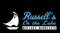 Russell's on the Lake