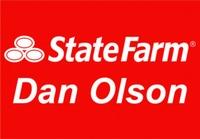 State Farm Insurance-Dan Olson