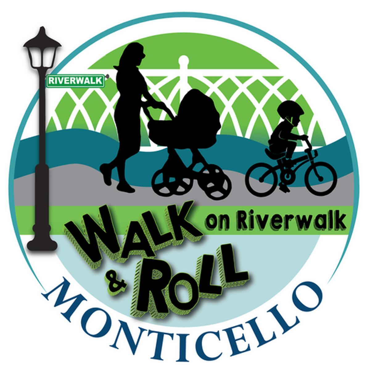2021 Walk N Roll 26th Annual - Saturday, 06/12/2021