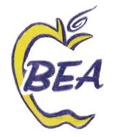 Brooklyn Education Association