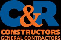 C&R Constructors LLC
