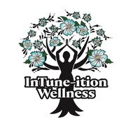 InTune-ition Wellness