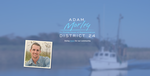 Adam Morley for Florida House