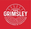 Denise Grimsley Campaign for Commissioner of Agriculture