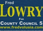 Volusia County Council 5