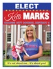 Kelli Marks Orange City Council District 4